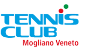 Tennis Club Mogliano