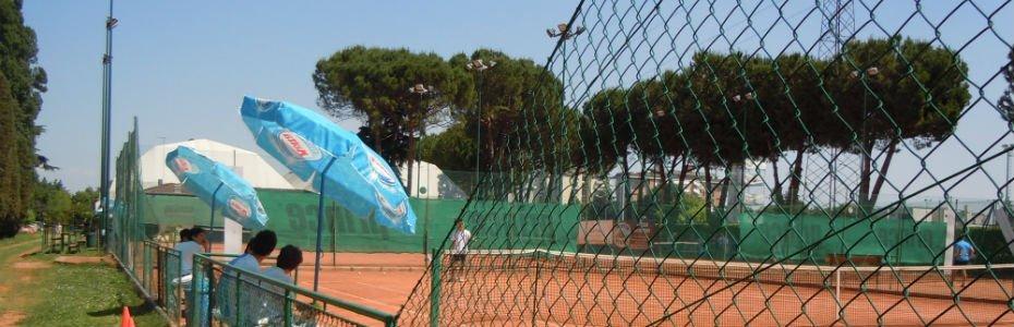 Attività circolo tennis | Tennis Club Mogliano
