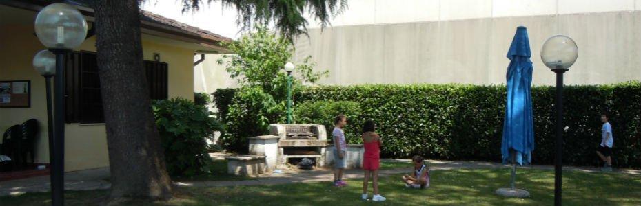 Corsi estivi Tennis Club | Tennis Club Mogliano