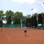 Programma Tennis Mogliano 2014-2015 | Tennis Club Mogliano