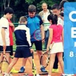 Centri estivi Tennis Club Mogliano 2017