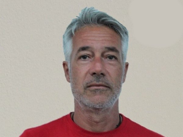 Francesco Stefanelli