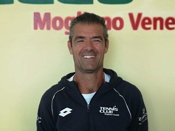 Marco Morucchio